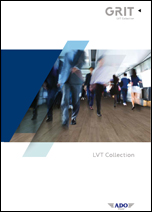 Soho Wintech RS-Katalog LVT podova