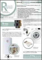 R-MAG-Rešite se kamenca u kućnim uslovima