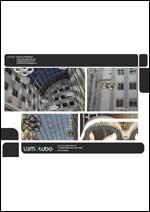 LE Group - Svetiljke LumoTubo