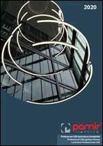 LE Group - Pamir katalog