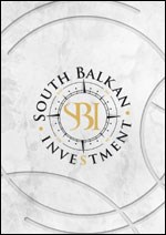 South Balkan Investment