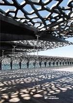 Lafarge-Inovativni betoni