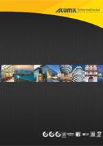 Ad Alpro Vlasenica – Alumil Building Systems
