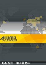 Ad Alpro Vlasenica – Alumil International