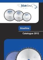 Ake-Djantar - Blueline linija proizvoda