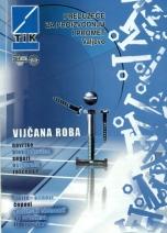 TIK - Katalog vijčane robe