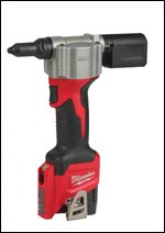 ELTEC-MILWAUKEE-M12 BPRT-201X