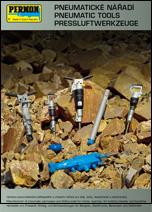 IKT-Katalog pneumatskog alata