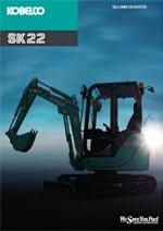 Agroprogres-SK22