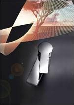 Domis Enterijeri - Ramon Soler-RS-Q