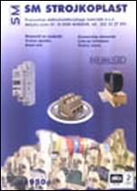 Katalog Tamel