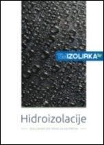 Tim Izolirka - Hidroizolacije