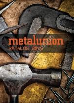 Katalog Metalunion