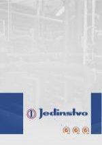 Jedinstvo- Katalog 2015
