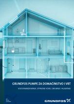 Grundfos - DBS katalog
