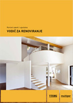 Xella-Vodič za renoviranje