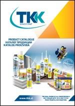 TKK-Katalog EN-RU-SRB