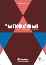 Tarkett-LVT brošura-iD Mixonomi