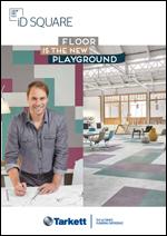 Tarkett-LVT brošura-iD Square