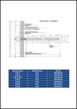 RP Tehnometal - Katalog proizvoda