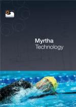 Yubel inžinjering - Myrtha tehnologija izrade bazena