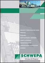 Ilgrad - Schwepa katalog proizvoda