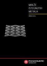Pan-Komerc-Katalog mreža istegnutih metala