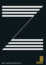 Alumil - Zen vrata