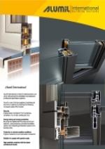 Alumil - International