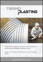 Termoplasting katalog