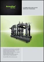 Sidek Inženjering - Armaflex ACE Plus i Armaflex Ultima