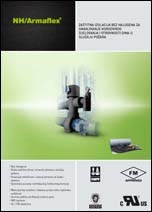 Sidek Inženjering - NH Armahlex