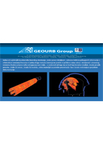 GEOURB Group-Katalog Tuneli