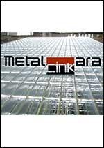 Metal-Cinkara - Prezentacija firme