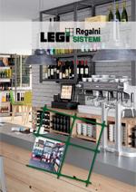 LEGI-SGS-Regalni sistemi 2018