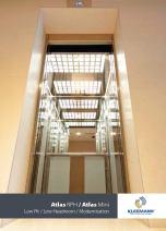 Kleemann - Katalog ATLAS RPH/Mini