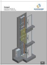 Kleemann - Katalog Compact