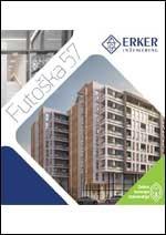 Erker - Brošura Futoška 57