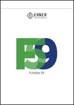 Erker - Brošura Futoška 59
