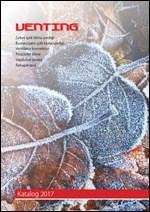 Steelsoft-Venting katalog