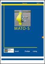 Katalog Tobler-skele-Mato N