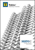 Katalog Tobler-skele-Mato S