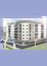 SET-Stambeno-poslovni objekat Centar5