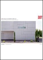Esal-Swisspearl DIM Design Installation Manual