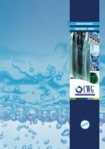 CWG Balkan - Industrijski tretman vode