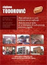 Ciglana Todorović