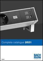 Katalog Sion net - Bachmann