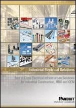 Katalog Sion net - Dietzel-Univolt