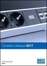 Katalog Sion net - Panduit