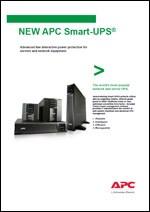 Katalog Sion net - APC-Smart-UPS
